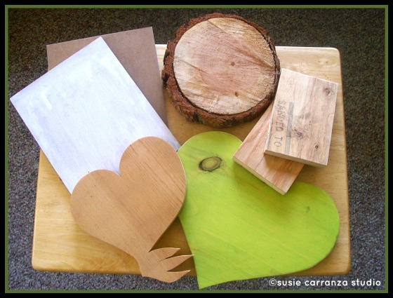 wood&hardboardpiecesWM