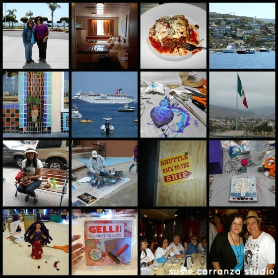cruisecollage1WM