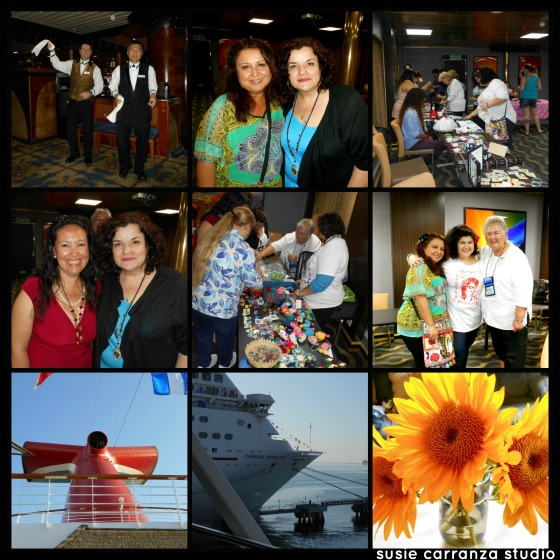 cruisecollage2WM