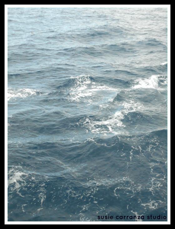 cruisewaterWM