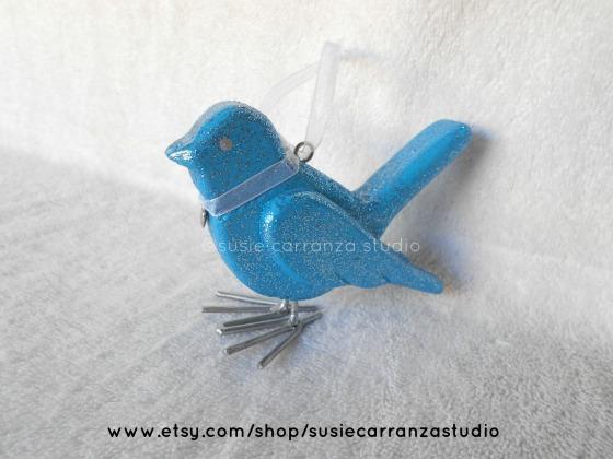 birdwoodglitteryblueHOLIDAYWM2